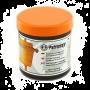 Einbrennpaste bzw. Pflegepaste für Gusseisen Töpfe, Pfannen, Dutch Oven, Feuertöpfe