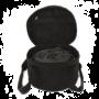 Transporttasche für Feuertopf ft3