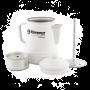 Perkolator Perkomax Kaffe- und Teekanne