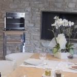 WeGrill rauch- und geruchsfrei auch indoor