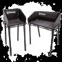 Petromax Feuertopf Tisch in zwei Größen 45 und 90