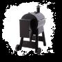 Pellet-Grill und Smoker von Traeger Pro-Serie 22 inkl. stabiler Rollwagen