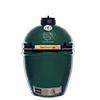 Big Green Egg XLarge Modell