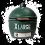 Big Green Egg Modell XLarge