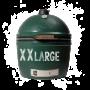 Big Green Egg Modell XXLarge