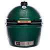 Big Green Egg XXLarge Modell
