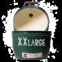Big Green Egg Modell XXLarge geöffnet