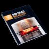 Beefer Kochbuch - 800 Grad Der Beefer - Perfektion für Steaks und Co.