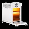Beefer one Pro mit gewerblicher Zulassung für den Außenbereich