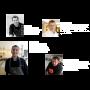 TV Stars und Sterne kochen mit dem WOK Roaring Dragon