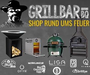 GRILLBAR-BQ DE