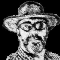 GRILLBAR-BQ Master rund ums Feuer