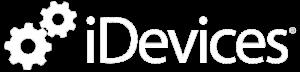 iDevices iGrill 2 und iGrill mini - Grillthermometer fürs Handy