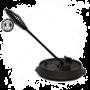 Deckelheber für Dutch Oven von Petromax