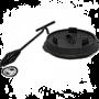 Deckelheber oder auch Schürhaken ideal für Dutch Oven und Feuertöpfe aller Art