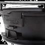 Grill und Kochstelle perfekte Luftzufuhr