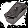 Kastenform, Backform aus Gusseisen Petromax