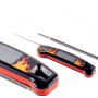 Superfast Grill-Thermometer von Don Marcos Barbecuea