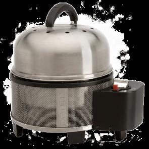 COBB Premier Gas-Edelstahl-Grill