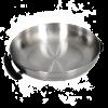 COBB Wokpfanne Zubehör für viele schnelle Gerichte