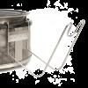 COBB Deckelhalterung für den COBB Holzkohle- oder Gasgrill zum Einhängen