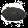 COBB Gusseisenplatte Griddle Grillplatte für den Premier und Supreme Zubehör