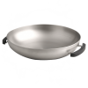 COBB Wokpfanne z.B. für asiatische Gerichte oder Pasta