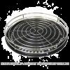 COBB Zubehör Braten- und Grillrost - Grillplatte nicht im Lieferumfang enthalten