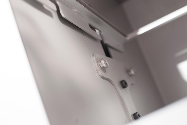 Outdoorküche Klein Xl : Outdoorküche klein kw patton outdoorküche kochplatten modul bei