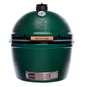 Big Green Egg Modell XXLarge