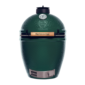 Big Green Egg Modell Large