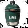 Big Green Egg Modell Large