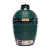 Big Green Egg Modell Medium