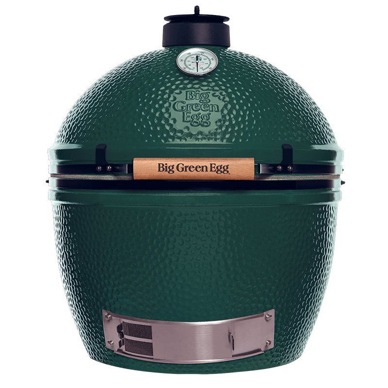 Big Green Egg Modell XLarge