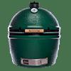 Big Green Egg XXLarge Modell