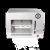 Beefer XL für Gastronomie - Oberhitzegrill 800 Grad C
