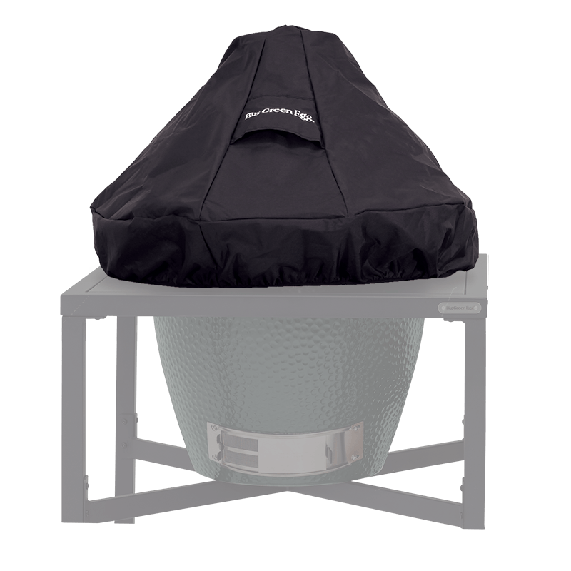BigGreenEgg Cover Abdeckhaube Dome L XL