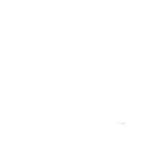 Grillevent Kocheven Weinverkostung in der Kochgarage in München 24.7.18