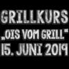 Grillbar-BQ Grillkurs Basic in Ohlstadt bei Murnau im bayrischen Oberland