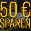 BBQ-starterpaket-50eur-sparen