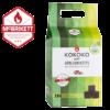 im Starterpaket McBrikett Kokoko Grillbriketts Cubes für längeres Grillen