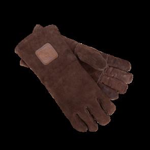 OFYR Grill-Handschuhe