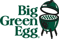 Big Green Egg das Original seit 2011