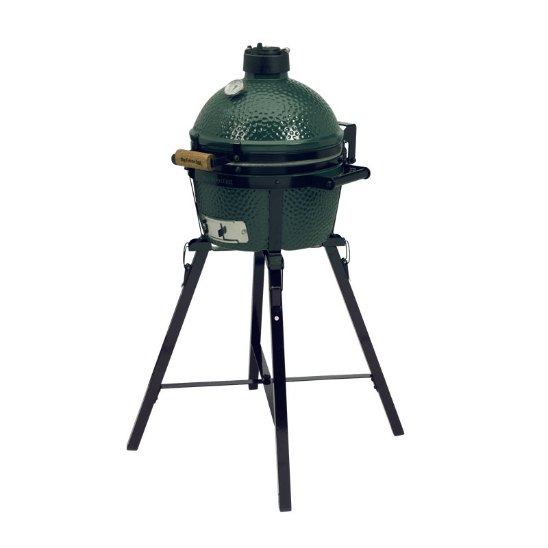 Big-Green-Egg-Tragbares-EEG-Nest-für-MiniMax