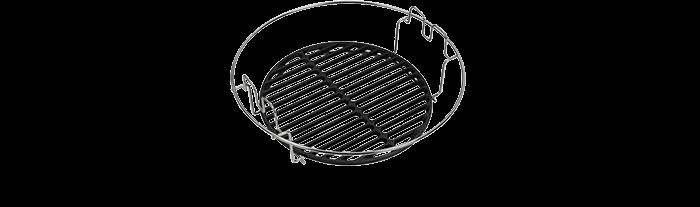 eggspander-cowboy-grillen