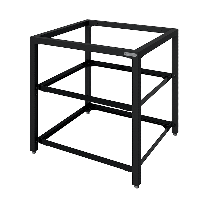 Expansions Rahmen Modulküche BigGreenEgg