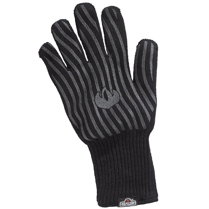 Napoleon Grillhandschuh 240Grad hitzerestistent Grilling Gloves