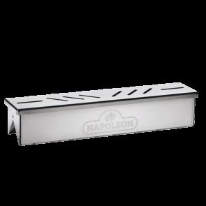 Napoleon Smokerbox Hitzeverteilersystem Räucherbox