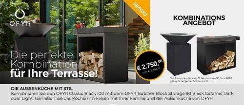 OFYR-Kombination-Angebot-Classic-Butcher-Promo-Juni-2020