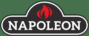 Napoelon BBQ Grills
